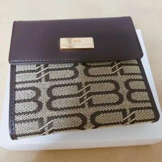 バレンシアガ(Balenciaga)の⦅新品⦆バレンシアガ  財布(折り財布)