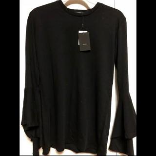 エモダ(EMODA)のEMODA Tシャツ(Tシャツ(長袖/七分))