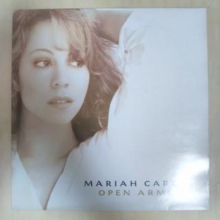 MARIAH CAREY(R&B/ソウル)