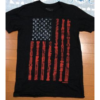 ユニクロ(UNIQLO)のUT(Tシャツ/カットソー(七分/長袖))
