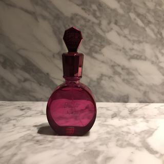 アルビオン(ALBION)のアルビオン♡ジュイール オードトワレ 70ml(香水(女性用))
