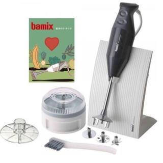 バーミックス(bamix)の専用 バーミックス m300 ベーシックセット(調理道具/製菓道具)