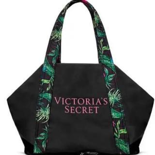 ヴィクトリアズシークレット(Victoria's Secret)のVSトートバッグ(トートバッグ)