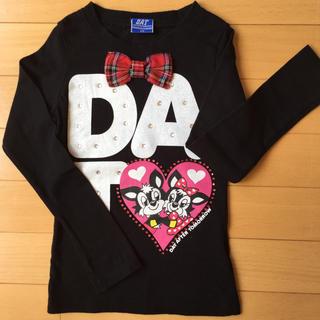 ダット(DAT)のDAT 長袖(Tシャツ/カットソー)