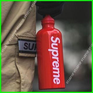 シュプリーム(Supreme)のSupreme SIGG Traveller 0.6L Water Bottle(タンブラー)
