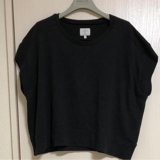 オルタナティブ(ALTERNATIVE)のオルタナティブスウェットプルオーバー(Tシャツ(半袖/袖なし))
