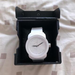 ディーゼル(DIESEL)のDiesel 時計(腕時計(アナログ))