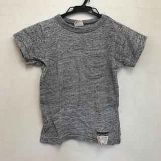 エフオーキッズ(F.O.KIDS)のFOKIDS 120cm Tシャツ 男女 ok(Tシャツ/カットソー)
