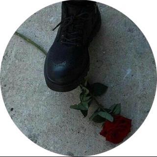靴(ブーツ)