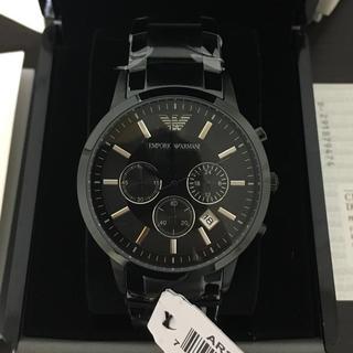 エンポリオアルマーニ(Emporio Armani)の新品 エンポリオアルマーニ AR2453腕時計(腕時計(アナログ))