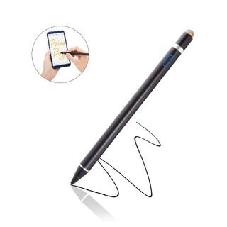 【新品未開封】タッチペン 充電式 スマホ iPhone タブレット PC(その他)
