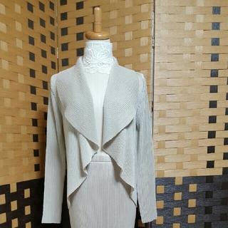 スペッチオ(SPECCHIO)の末使用/SPECCHIO/ジャケット&スカート(スーツ)