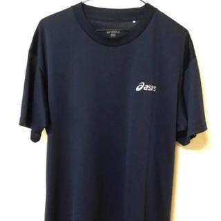 アシックス(asics)のアシックスTシャツ (Tシャツ/カットソー(半袖/袖なし))
