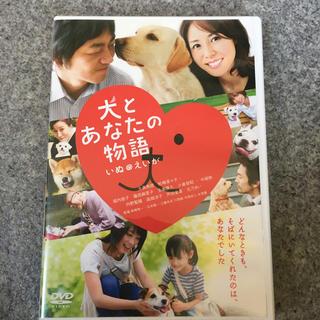 プラスホテルバイケイブロスアンドシーオー(+Hotel by K-Bros & Co)の犬とあなたの物語☆(日本映画)