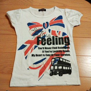 Tシャツ(Tシャツ/カットソー)