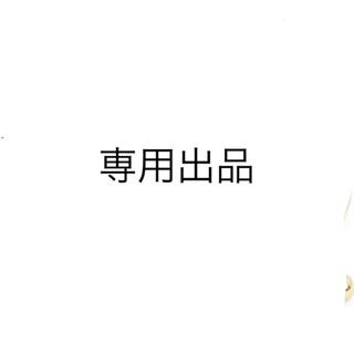 リズリサ(LIZ LISA)の■新品未使用■LIZLISA■■バイカラー■長財布■送料込(財布)