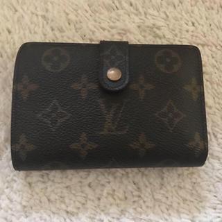 Wallet(財布)