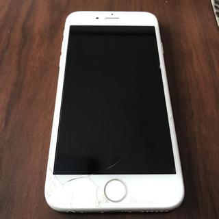 iPhone - iPhone6 16G au