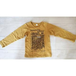 エフオーキッズ(F.O.KIDS)のalc(FOインターナショナル)長袖シャツ(Tシャツ/カットソー)