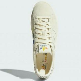 アディダス(adidas)の直営店限定 キャンパス CAMPUS PRIDE アディダス スーパースター (スニーカー)