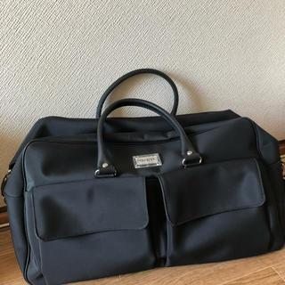 ケンゾー(KENZO)のKENZO ケンゾー ボストン ボストンバック バック 鞄 カバン(ボストンバッグ)