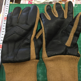 手袋  メンズ ⭐ 送料込(手袋)