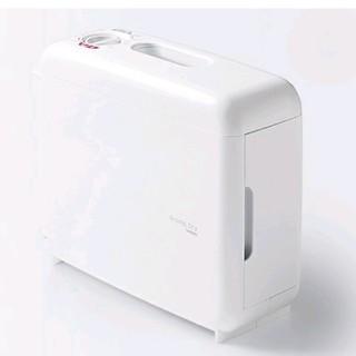 【大人気】布団乾燥機 格安 (衣類乾燥機)
