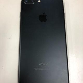 iPhone - 【8563】iPhone7plus 128 docomo