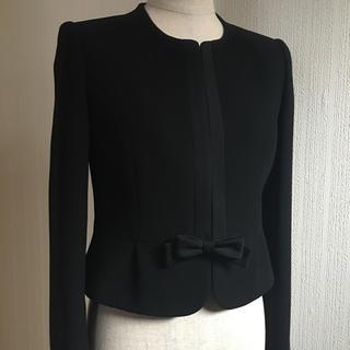 新品   礼服  7号 ジャケットのみ(礼服/喪服)
