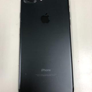 iPhone - 【7154】iPhone7plus 128 SIMフリー