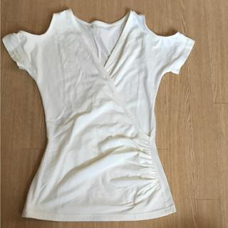 エゴイスト(EGOIST)のEGOIST  Tシャツ(Tシャツ(半袖/袖なし))
