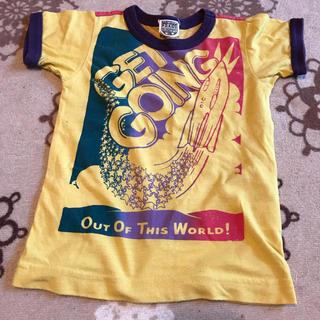 エフオーキッズ(F.O.KIDS)のTシャツ F.Okids(Tシャツ/カットソー)