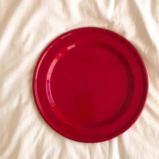 エミールアンリ(EmileHenry)のエミールアンリ🇫🇷 大皿 ディナープレート(食器)