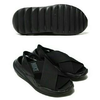 ナイキ(NIKE)のpraktisk sandal ナイキ nike スポーツサンダル ストラップ(サンダル)