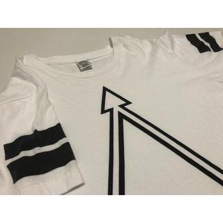 クロムハーツ(Chrome Hearts)のクロムハーツ Tシャツ おしゃれ ストリート(Tシャツ/カットソー(半袖/袖なし))