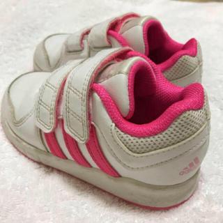 アディダス(adidas)のアディダス 14 スニーカー(スニーカー)