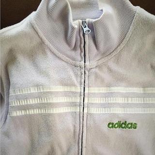 アディダス(adidas)のアディダス七分袖(Tシャツ(長袖/七分))