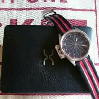 ポールスミス(Paul Smith)のポールスミスソーラー腕時計(腕時計(アナログ))