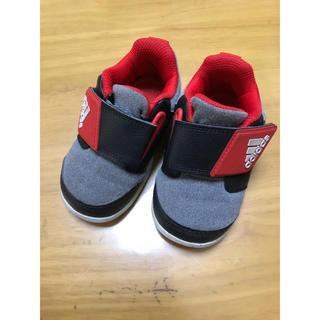 アディダス(adidas)のadidas靴(その他)