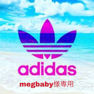 megbaby様 専用(ヘアゴム/シュシュ)