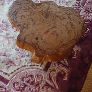 木製座卓(ローテーブル)