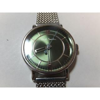 ポールスミス(Paul Smith)のポールスミス腕時計(腕時計(アナログ))