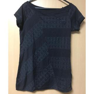 アディダス(adidas)のadidasoriginals Tシャツ(Tシャツ(半袖/袖なし))
