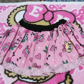 ♡♡ゲリラ感謝祭♡♡③♡スカート♡♡