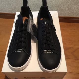 アディダス(adidas)の28.5cm Adidas Stan Smith Mita  ミタスニーカーズ(スニーカー)