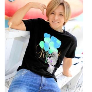 レディー(Rady)のRadyおしりちゃんTシャツ(Tシャツ/カットソー(半袖/袖なし))