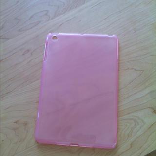 iPadmini カバー(モバイルケース/カバー)