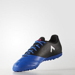 アディダス(adidas)のアディダス エース17.4 サッカー トレーニングシューズ 27cm(シューズ)