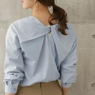 ドアーズ(DOORS / URBAN RESEARCH)のDOORSシャツ(シャツ/ブラウス(長袖/七分))