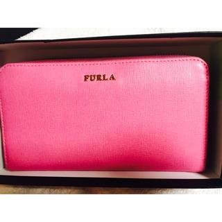 フルラ(Furla)のFURLA お財布(財布)